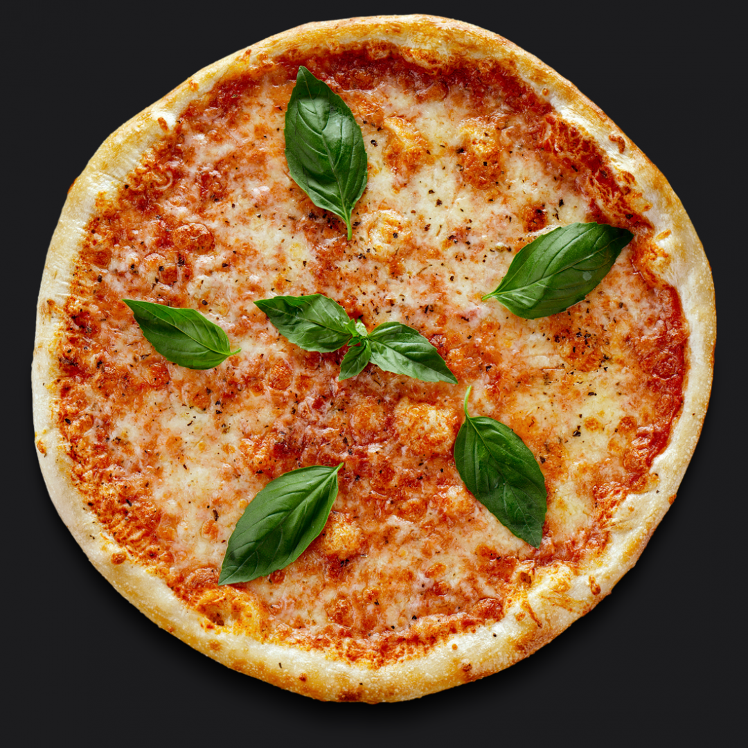 пицца красноярск доставка чиз