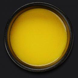 Сливочное масло