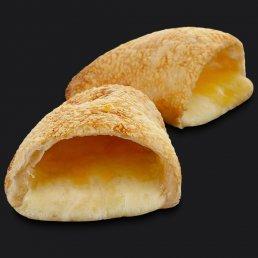 Кальцоне сырный
