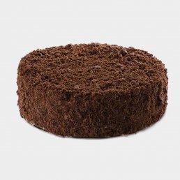 Неаполеон «Шоколадно-кокосовый»