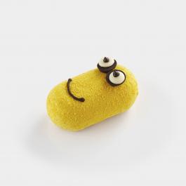 Пирожное «Банана»
