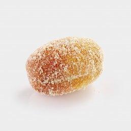 Пирожное «Персик»
