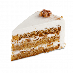 """Торт """"Сицилийский"""""""