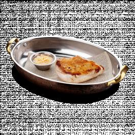 Грудка из печи (1 шт)