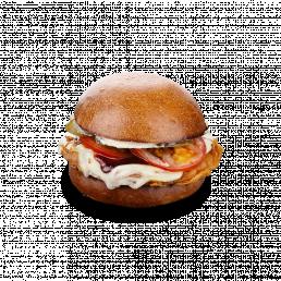 КОКО Бургер