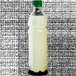 Лимонад дюшес