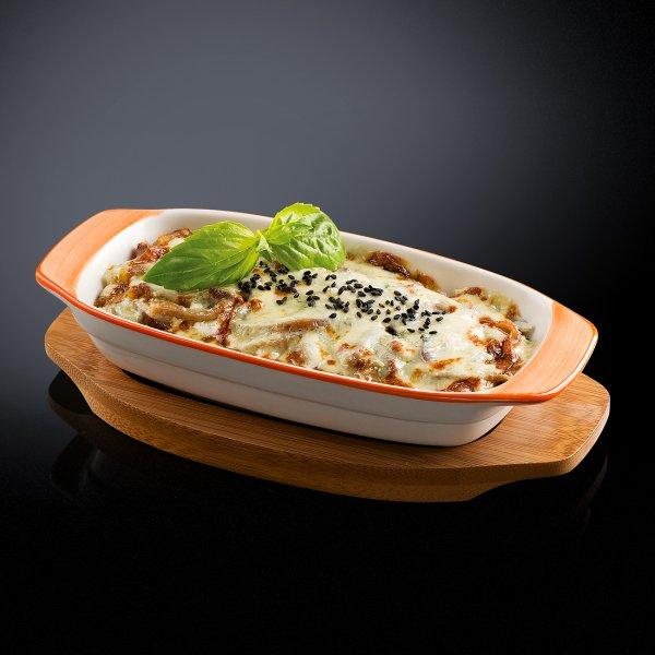 Сита тидзу яки