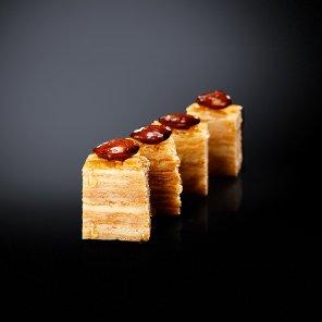 Аманда тарт