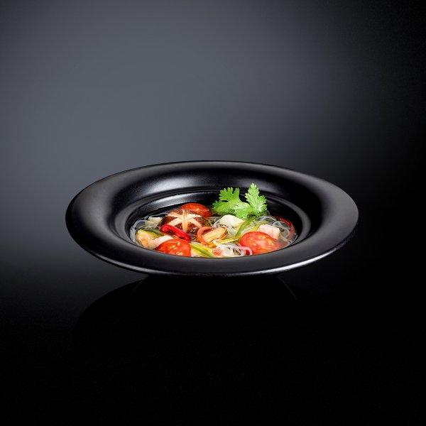 Сифуду супу