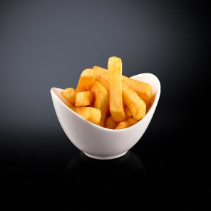 Картофель фри бельгийский