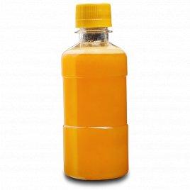 Фреш «Апельсиновый»