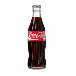 Кока- Кола