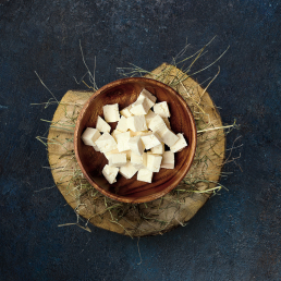Сыр греческая фета