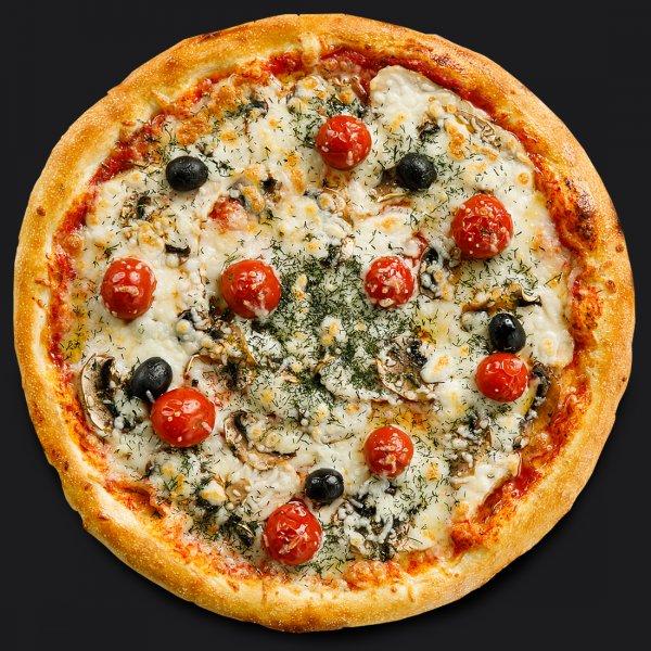 Пицца Бенефицио БИГ