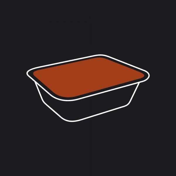 Соус томатная сальса
