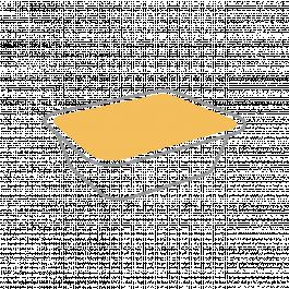 Сырный пармеджано