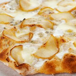 Набор «Римская пицца с грушей и горгонзолой»