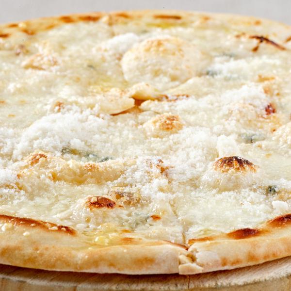 Набор «Пицца Кватро формаджи»