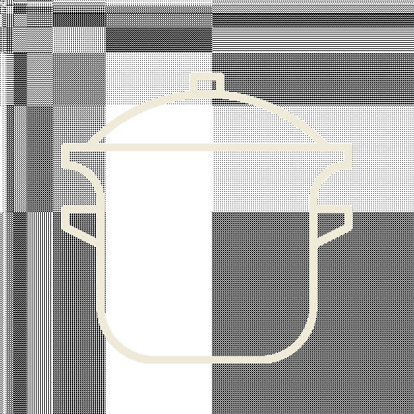 Брускетта с гравлаксом из форелии сыром креметте