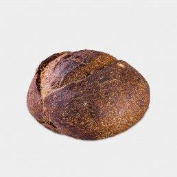 Хлеб солодовый