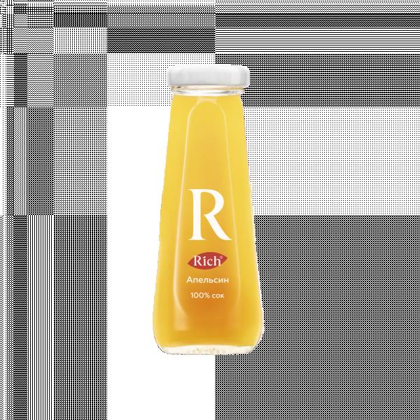 Сок в ассортименте